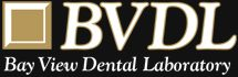 Bay View Dental Laboratory – Dental Lab