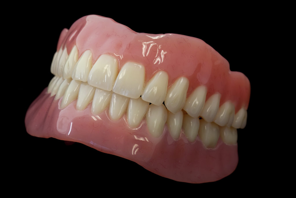 removable dental restorations dental restoration quality dental lab