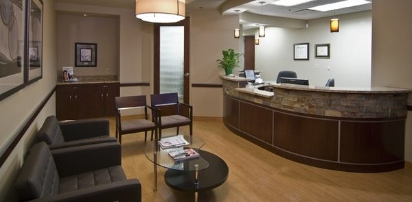 dental office furniture. getting dental office furniture e